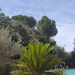 Photo de Forme-hotel Montpellier
