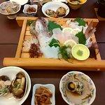 Photo de Taikairo