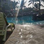 Photo de Palm Oasis Maspalomas