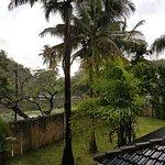 Baobab Holiday Resort Foto