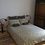 Photo of Cacilhas Guest Apartments