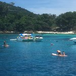 Dive Asia - Day Trips and PADI Courses Foto