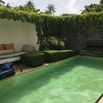 X2 Samui - All Spa Inclusive Resort Foto