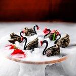 Li Feng照片