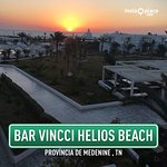 Photo de Vincci Helios Beach