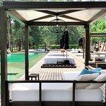 Foto de SALA Phuket Resort & Spa