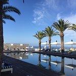 Foto de BELA VISTA Hotel & SPA
