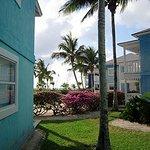 Foto de Club Med Columbus Isle