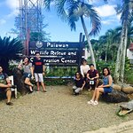 Photo de Palawan Wildlife Rescue and Conservation Center