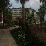 Bella Resort & Spa