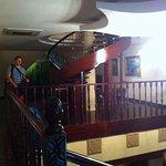 Photo of Merey Hotel