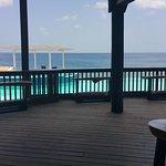 Foto de Lands End - Ocean Front Lodge