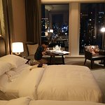 The St. Regis Osaka-bild