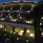 Hotel Villa & Palazzo Aminta Foto
