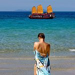 Luxury Travel Co. - Private Day Tours Foto