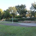 Photo de Pierre & Vacances Résidence Les Parcs de Grimaud