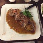 Cronins Restaurant Photo