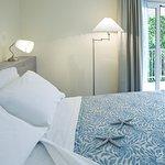 Foto de Hotel Estense