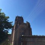 Foto de Liverpool Cathedral