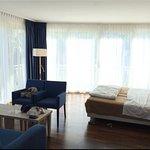Photo of Hotel Seegarten