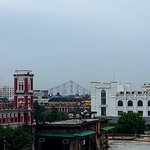 Photo de The Lalit Great Eastern Kolkata