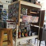 About Cafe' Koh Samui Foto