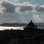 Photo de La Margherita