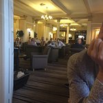Foto de The Crown Spa Hotel