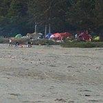 Foto de MacKenzie Beach Resort