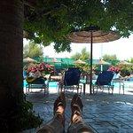 Photo de Veronica Hotel
