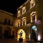 Foto de Palazzo Gattini Luxury Hotel
