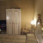 Hotel Ca' Dogaressa Foto