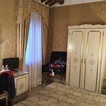 Foto di Hotel Ca' Dogaressa