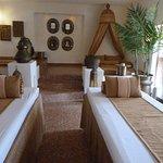 Foto de Baraza Resort & Spa