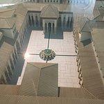 Photo of Islamic Arts Museum