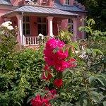 Photo of Willa Rozana - Ormonde Resort
