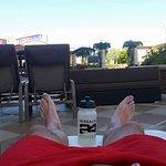 Photo de Venetian Resort Hotel Casino
