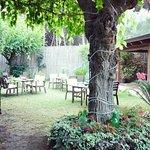 Photo of Paradise Garden & Wine