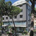 Photo de Hotel Norma
