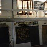 Malli's Seafood Restaurant Foto