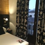 Room Mate Leo Foto