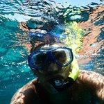 Foto di Iberotel Coraya Beach Resort