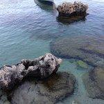 St Pauls Bay Foto