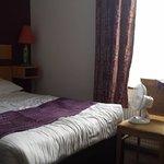 Rossmore Hotel Foto