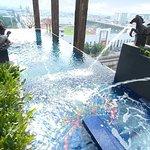 Siam@Siam Design Hotel Bangkok Foto