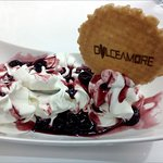 DolceAmore Gelateria