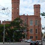 Royal Hostel Foto
