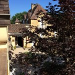 Photo of Relais de Moussidiere