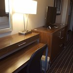 Foto di Holiday Inn Express Washington DC SW-Springfield