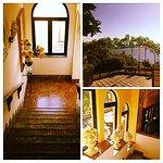 Foto di Jonic Hotel Mazzaro